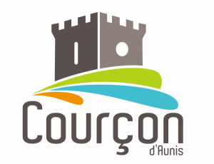 Conseil municipal @ Salle du conseil de la Mairie | La Ronde | Nouvelle-Aquitaine | France