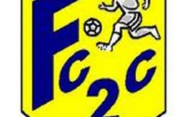 Football – Reprise activité du Fc2c