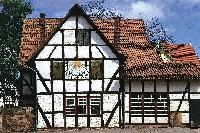 Maison Meinhard