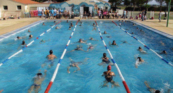 Piscine horaires d 39 ouverture mairie de cour on for Club piscine pompaples horaire