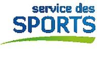 Service des sports