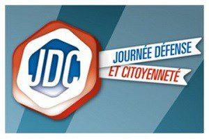 logo-jdc (1)