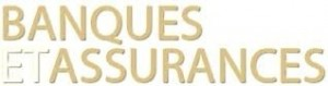 Banques et assurances