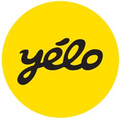 Logo_Yélo_la_Rochelle_février_2010