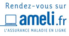 logo ameli2