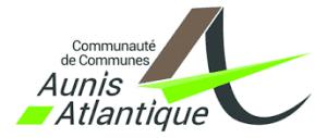 Aunis Atlantique Communauté de Communes