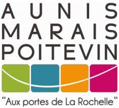 Aunis Marais Poitevin Office de Tourisme