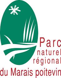 Parc Naturel Régional Du Marais Poitevein