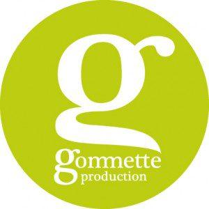 Gomette VIGNETTE