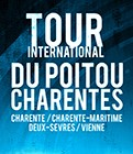 Tour Cycliste Poitou Charente