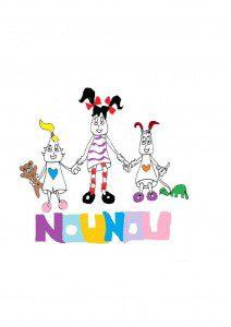nounou_4