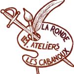 logo les cabanoux