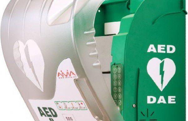 Défibrillateurs – Que faire en cas de malaise ?