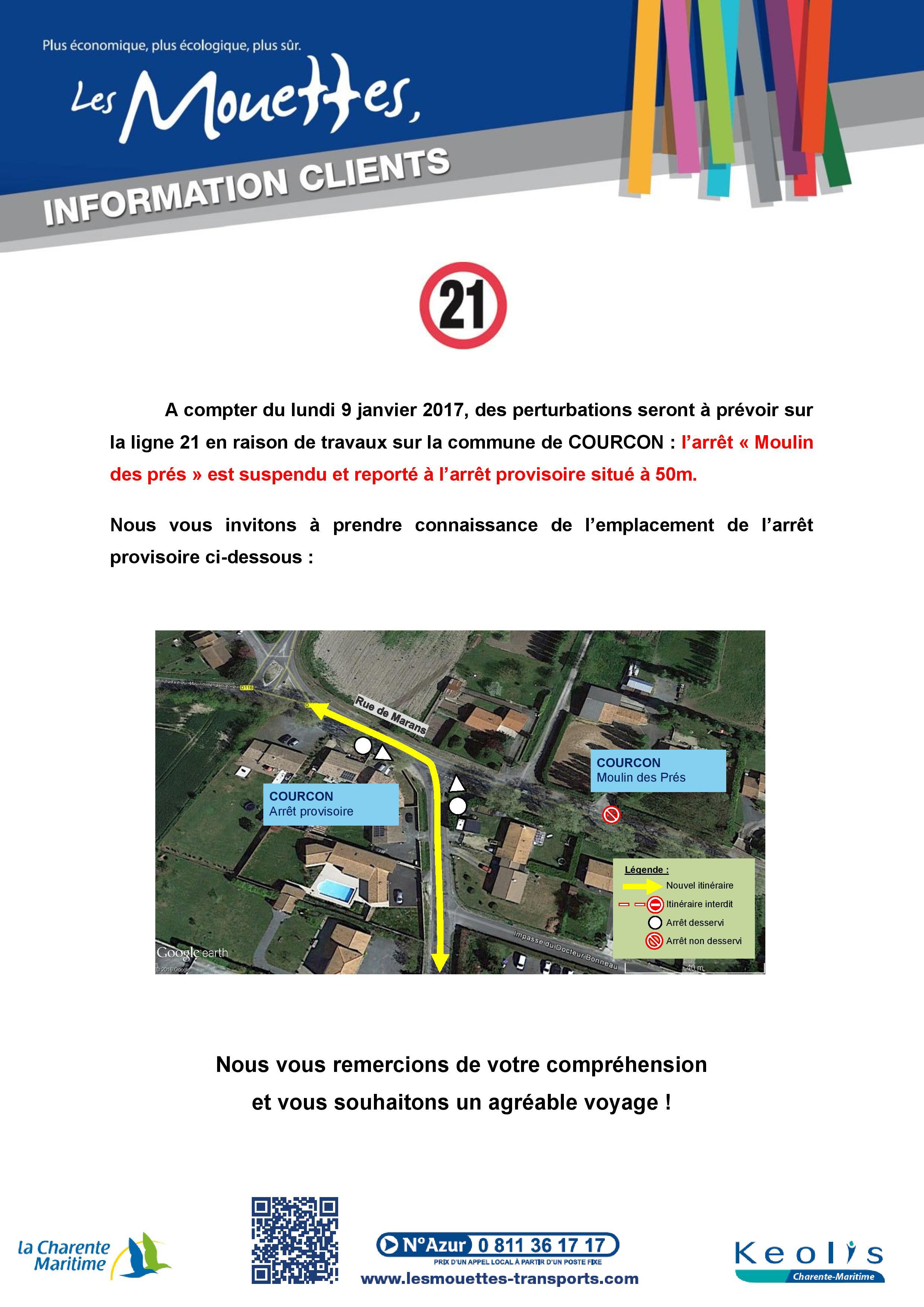 ni-412_modif-arret_courcon-page-001