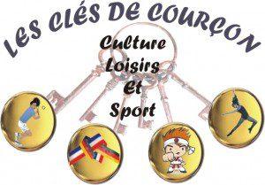 Loto des CLES de Courçon @ Salle Socio-Culturelle