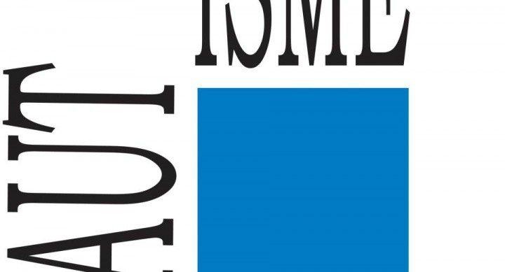 SAMEDI 2 AVRIL – JOURNÉE MONDIALE DE L'AUTISME