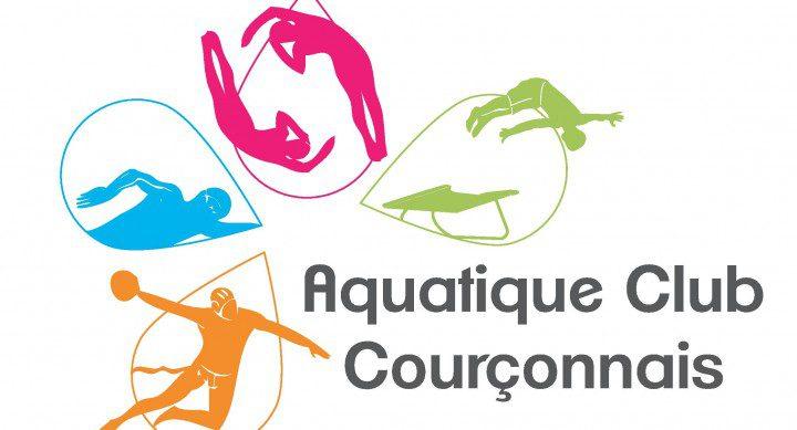 Fête de l'aquatique club de Courçon le 26 août