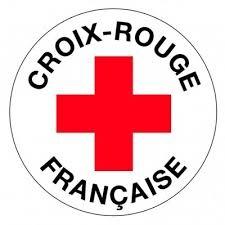 La Croix Rouge vient à la rencontre des habitants de Courçon
