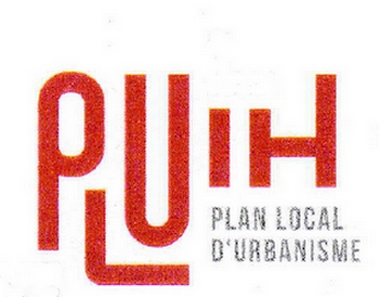 Plan Local d'Urbanisma Intercommunal – Habitat (PLUIH) – Jeudi 4 octobre