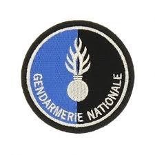 La gendarmerie de Courçon sera exceptionnellement fermée le samedi 17 novembre