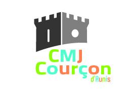Le Conseil Municipal des Jeunes Courçonnais au SENAT
