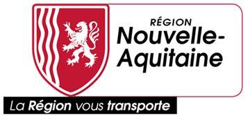 Modification des horaires de transports interurbains