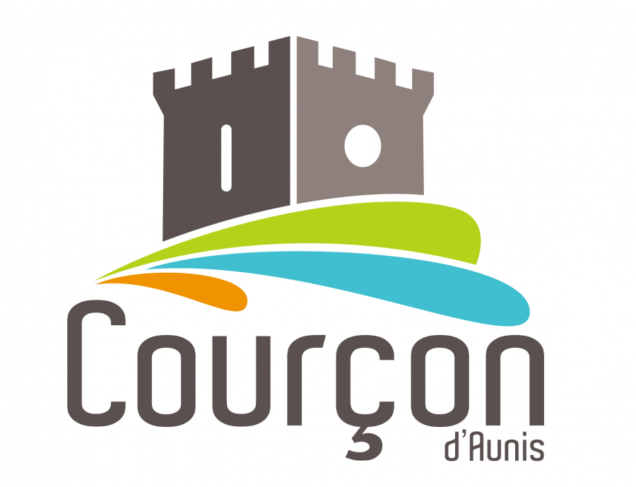 Mairie de Courçon