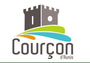 Balayage des voiries @ Courçon