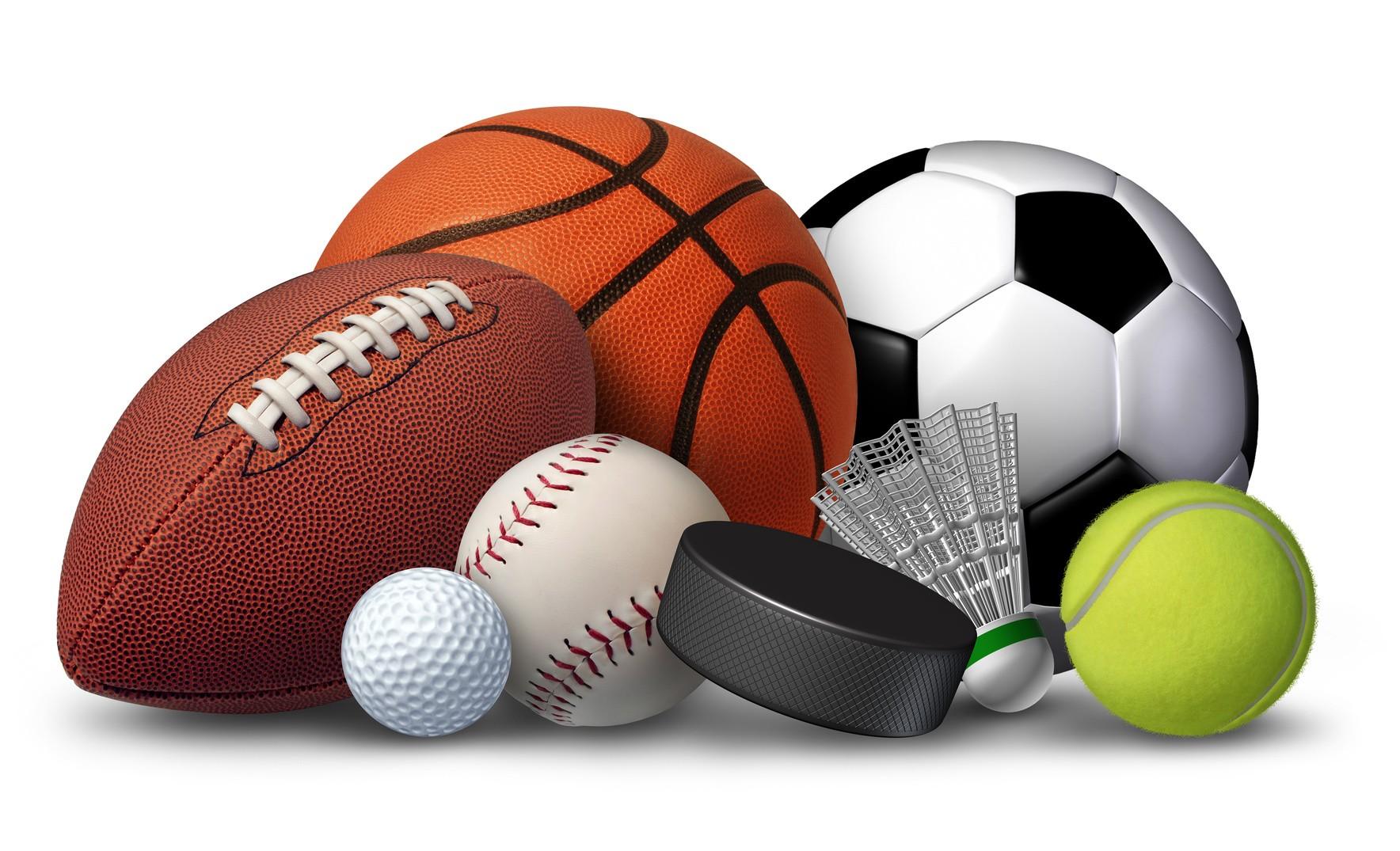 Le sport et les loisirs à pratiquer sur la commune de courçon