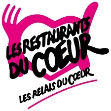 Les restaurants du cœur manquent de bénévoles