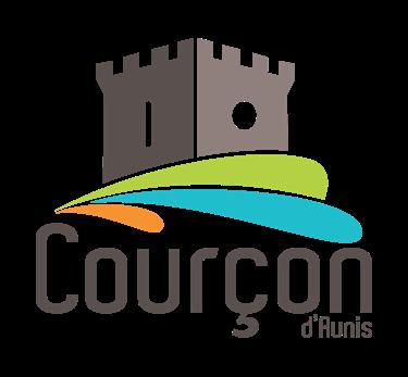 A.S.V.P : Un nouveau poste à Courçon