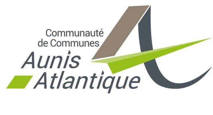 Programmation culturelle de la CDC Aunis Atlantique – Promenons nous dans les bois….